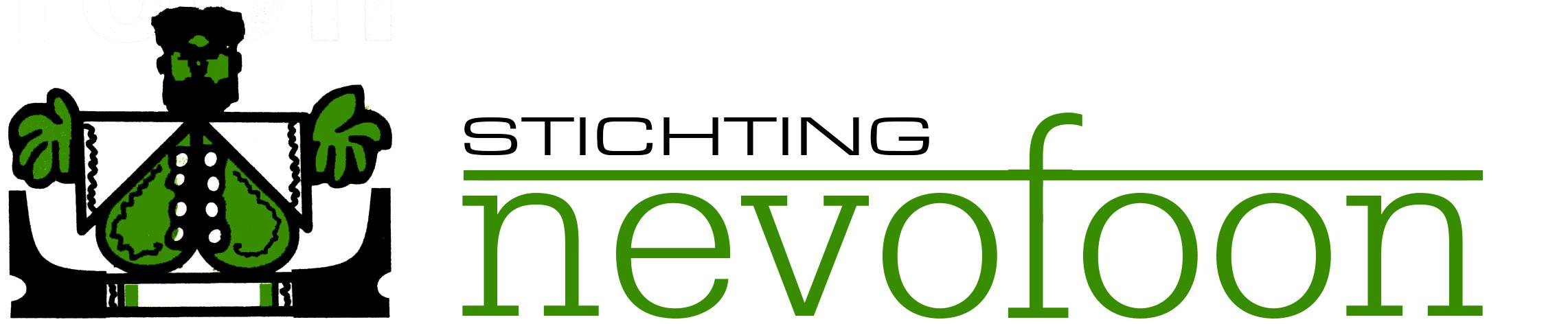 Stichting Nevofoon