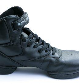 Sneaker Hoog